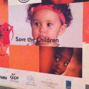 2 Congresso Brasileiro dos Direitos da Criança e do Adolescente