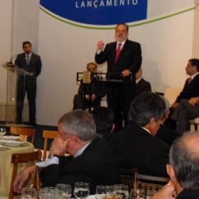 Agenda Legislativa da Industria 2009